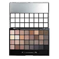Палетка теней elf Endless Eyes Pro Mini Eyeshadow Palette everyday, фото 1