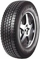 Bridgestone Blizzak W800 185/80 R14C 102/100R
