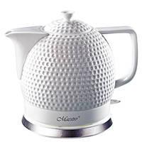 Электрический керамический чайник Maestro MR-067