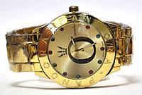 Часы на браслете pandora 42
