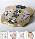 Інфрачервоний масажер для ніг FOOT CARE, фото 2