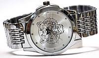 Часы на браслете 300107