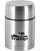 Термос 0,7 л Tramp TRC-078 пищевой