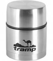 Термос 0,5 л Tramp TRC-077 пищевой
