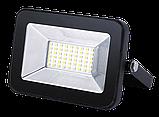 Светодиодный прожектор (LED) 50W - iPad style              , фото 2
