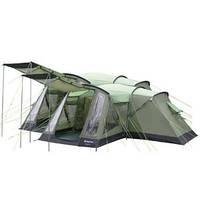 "Палатка кемпинговая для туризма KingCamp ""Wakaya 6"" (Вакайа 6), фото 1"