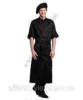 Одежда для повара PO3