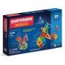 Магнитные конструкторы Magformers Креативный 90 элементов