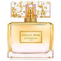 Givenchy Le Nectar de Parfum edp 75 ml. женский ( ТЕСТЕР )