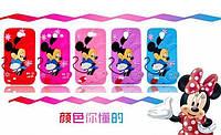 Case Minnie Be mine iPhone 6/6s