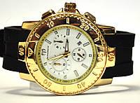 Часы 23001