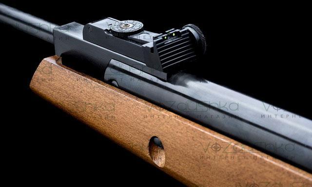 прицельная планка винтовки GR1250W