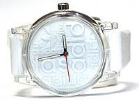 Часы 23002