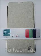 Чехол Hoco для Sony Hоnаmi хреriа i1