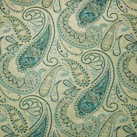 Мебельная ткань Гобелен (жаккард) Огурцы К -12