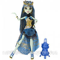 Кукла Monster High Фрэнки Штейн (Frankie Stein) из серии 13 Желаний