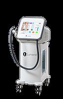 Аппарат для диодной лазерной эпиляция Lumenis LightSheer Desire