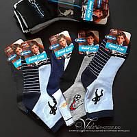 Носочки для мальчиков Pesail 623. Размер 31-34
