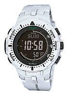 Часы Casio Pro-Trek PRG-300-7, фото 1