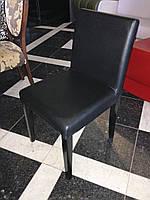 Стул для столовой и кафе модель Ариста