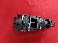Картридж (3-х ходовой клапан) Beretta City, фото 1