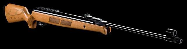 винтовка gr1600w