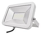Светодиодный прожектор (LED) 20W - iPad style PREMIUM             , фото 2