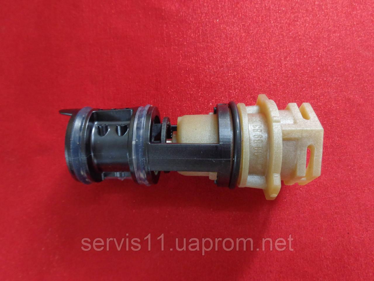 Картридж трехходового Immergas Mini 24 3 E, Victrix 26, Major Eolo 24 4E, 28 4E