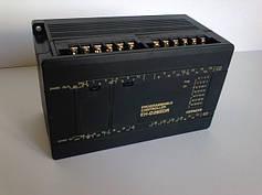 Модуль расширения к контроллеру Hitachi серии Micro-EH