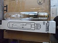 Металлогалогенная лампа 250w E40 Евросвет