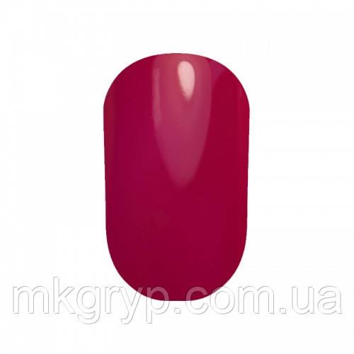 Гель-лак для  ногтей № 23  SALON PROFESSIONAL (CША) 18мл