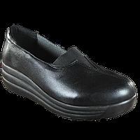 Женские ортопедические туфли 17-007 р. 36-41