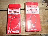 Лампа ДРЛ 125w Е27 E.next e.lamp.hpl.e27.125