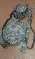 Чехлы, сумки, баулы, мешки., фото 1