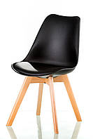 "Стильный стул ""Sedia black"""