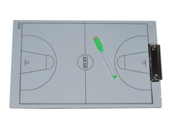 Планшетка тренерская тактическая: волейбол,баскетбол,гандбол,футбол.