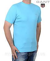 Качественные мужские футболки.
