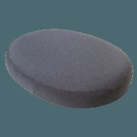 Ортопедическая подушка-кольцо Тривес ТОП-129