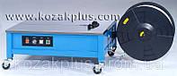 Стреппинг-машина TP-202L обвязочный стол
