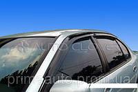 (Samsung SM5) - Дефлекторы окон к-т 4 шт. (AUTOCLOVER) - Maxima - Nissan - 1998