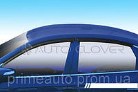 (TG) - Дефлекторы окон к-т 4 шт. - Grandeur - Hyundai - 2005