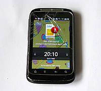 HTC Wildfire S Black (A510e) Оригинал!