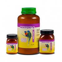 Nekton E витаминная добавка