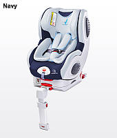 Автокресло Caretero Champion Isofix, фото 1