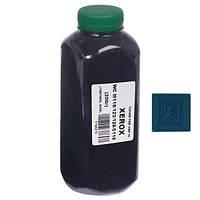 Тонер АНК Samsung ML-1660/SCX-3200 +чіп