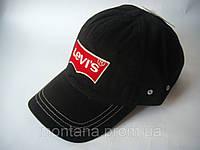 Бейсболка мужская Levi's® Batwing Cap