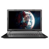 Ноутбук LENOVO 100-15 (80QQ008DUA)