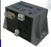 Трансформатор для централей 30Вт