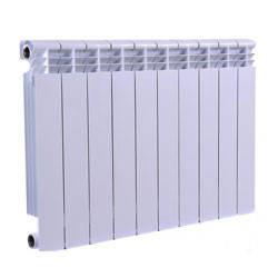Биметаллический радиатор Extreme 500/96 30bar (Czech Republic)
