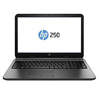 Ноутбук HP 250 G3 (J0X94EA)